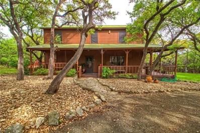 312 Rancho Bueno Dr, Georgetown, TX 78628 - #: 9265301