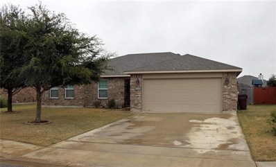 507 Christopher Cv, Lockhart, TX 78644 - #: 9328280