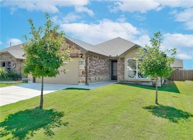 5629 Sacco Street, Round Rock, TX 78665 - #: 9367440
