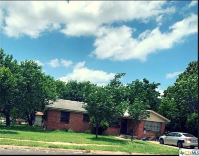 910 Little St, Other, TX 76522 - #: 9390034