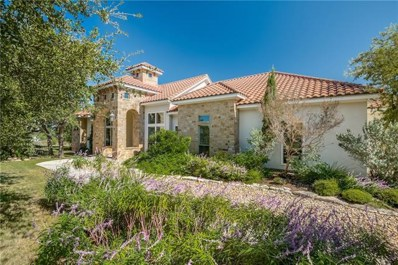 114 Hill Myna Lane, Spring Branch, TX 78070 - #: 9401542