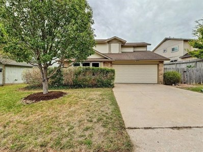 8505 Red Willow Dr, Austin, TX 78736 - #: 9402983