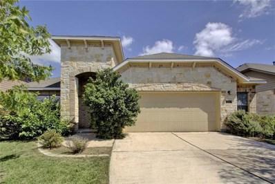 2212 Buffalo Tundra Drive, Austin, TX 78754 - #: 9477883