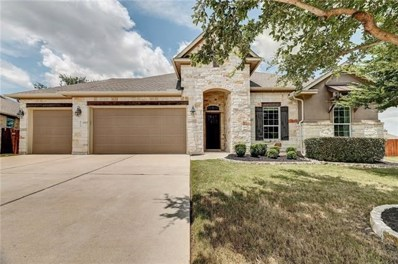 173 Dry Run Cir, Austin, TX 78737 - #: 9551744