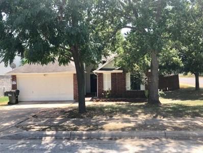 14501 Fitzgibbon Drive, Austin, TX 78725 - #: 9558114