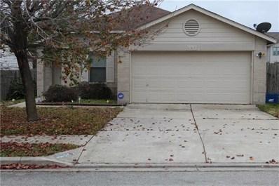202 Blanco Woods Boulevard, Elgin, TX 78621 - #: 9561136