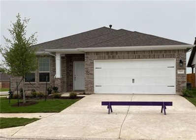 5301 Vanner Path, Georgetown, TX 78626 - #: 9636813