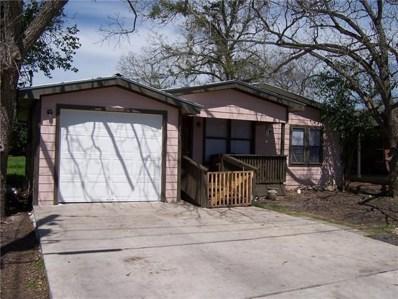 401 Laredo Street, Lockhart, TX 78644 - #: 9706626