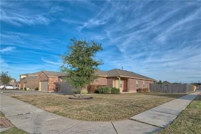 112 Lynn Crest Bend, Buda, TX 78610 - #: 9722714