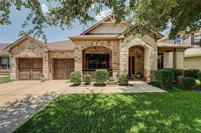 10305 English Oak Dr, Austin, TX 78748 - #: 9751359