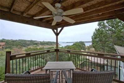 4365 Morningside Way, Canyon Lake, TX 78133 - #: 9774422