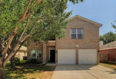 2302 Amy Lynn Lane, Cedar Park, TX 78613 - #: 9788425