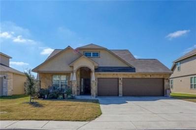 3532 Black Cloud, New Braunfels, TX 78130 - #: 9791878