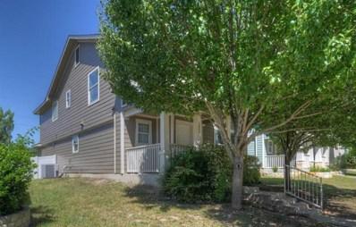 1807 Lost Maples Loop, Cedar Park, TX 78613 - #: 9825400