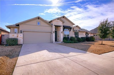 3102 Caballo Ranch Blvd N, Cedar Park, TX 78641 - #: 9834618