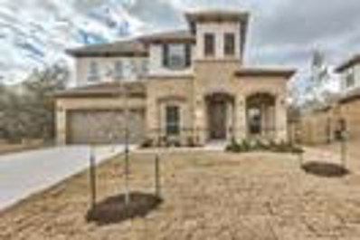 1019 Valley View Dr, Cedar Park, TX 78613 - #: 9876752