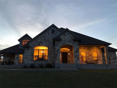 425 Indian Hills Trail, Kyle, TX 78640 - #: 9880062