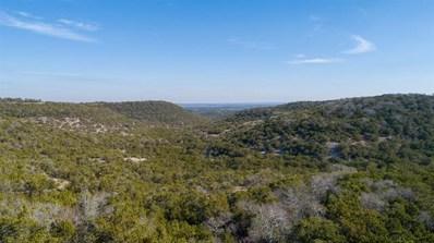 Lot 37 Antelope CV, Blanco, TX 78606 - #: 9883158