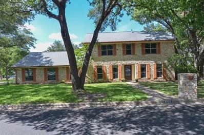4404 Flagstaff Drive, Austin, TX 78759 - #: 9883214