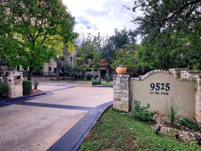 9525 N Capital Of Texas Highway UNIT 332, Austin, TX 78759 - #: 9902502