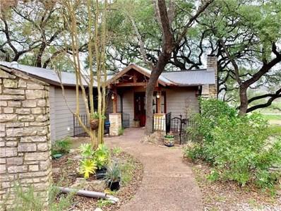 108 & 110 Deer Crossing, Wimberley, TX 78676 - #: 9991603