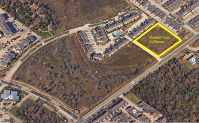 3711 Harvey Road, College Station, TX 77845 - #: 18000239