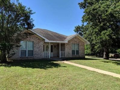 102 Gay Street, Franklin, TX 77856 - #: 18009176