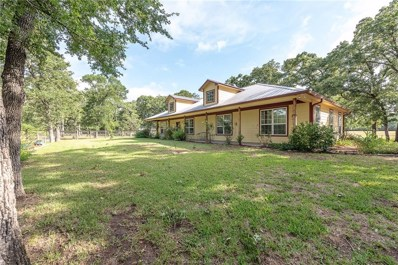 494 County Road 427, Somerville, TX 77879 - #: 18011388