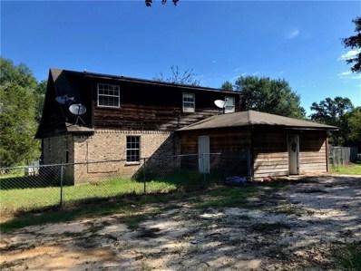 5151 Cr 378 (+\/-28.57 Acres), Caldwell, TX 77836 - #: 18016590
