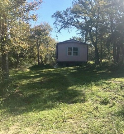 Hill Loop Road, Somerville, TX 77879 - #: 18017990