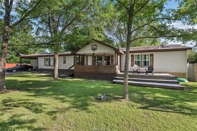 12079 Carlos Street, North Zulch, TX 77872 - #: 18018117