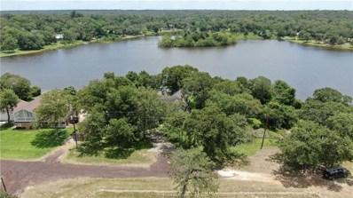 47 Lakeland Drive, Hilltop Lakes, TX 77871 - #: 19009936