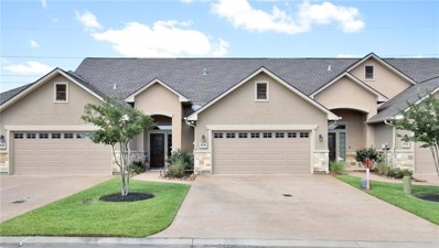 1738 Lonetree Drive, College Station, TX 77845 - #: 19010996