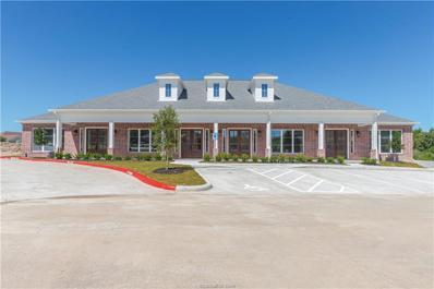 3851 Corporate Center Drive Unit 115, Bryan, TX 77802 - #: 19018631
