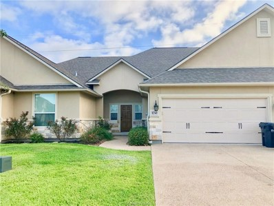 1730 Lonetree Drive, College Station, TX 77845 - #: 20001100