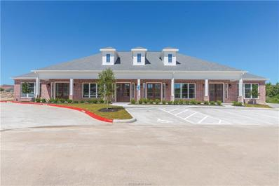3851 Corporate Center Drive Unit 113, Bryan, TX 77802 - #: 20013186