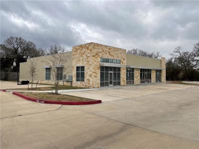 3998 Harvey Road, College Station, TX 77845 - #: 21006861