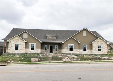 1761 Summit Crossing Lane, College Station, TX 77845 - #: 21008278