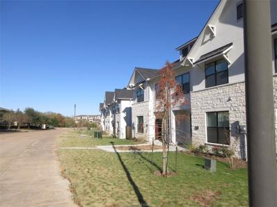 2118 Crescent Pointe Parkway, College Station, TX 77845 - #: 21011387