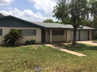 505 Viggo St, Hebbronville, TX 78361 - #: 322956