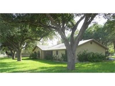 1011 Karen St, Hebbronville, TX 78361 - #: 324764