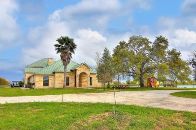 6058 Hwy 285, Other, TX 78349 - #: 326828