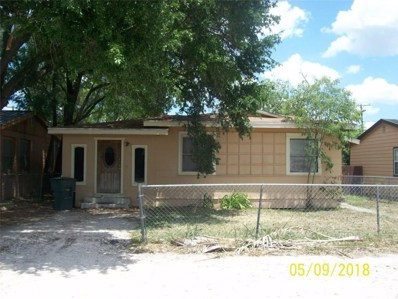 516 College, Alice, TX 78332 - #: 328796