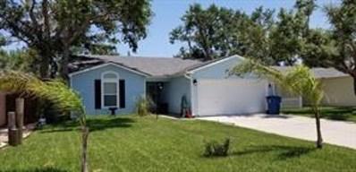130 Sun Harbor St, Rockport, TX 78382 - #: 329486