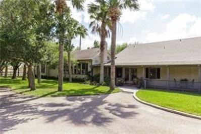 8102 Holly, Corpus Christi, TX 78412 - #: 329539