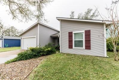 109 Sun Harbor St, Rockport, TX 78382 - #: 329614