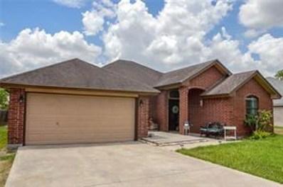 602 Angelina St, Alice, TX 78332 - #: 330111