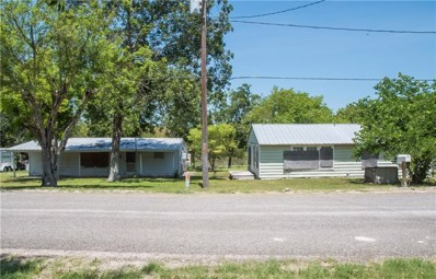 County Rd 505, Mathis, TX 78368 - #: 331407