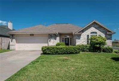 7118 Citrus Valley Dr, Corpus Christi, TX 78414 - #: 331501