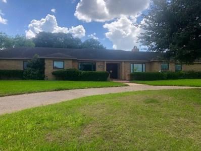 1701 Morningside Dr, Alice, TX 78332 - #: 331802